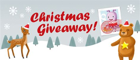 Giveaway Christmas - geeknado xmas giveaway 2013 geek news gadget reviews technology news apple and