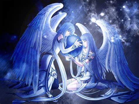 imagenes epicas de angeles espectaculares 34 imagenes guerreras angeles taringa