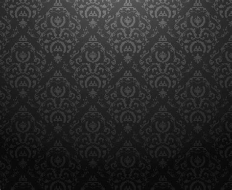 pattern site 6 free vector seamless backgrounds
