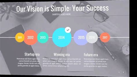 powerpoint themes free download modern copy of modern powerpoint template youtube