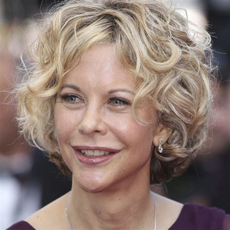 the best hairstyle for 60 year old women 44 best hairstyles for women over 60 grey and gorgeous