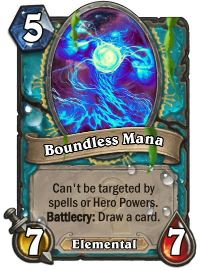 card design contest hearthstone which witch a card design competition submission topic