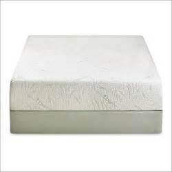 bamboo brand mattress organic bamboo mattress protector best mattresses