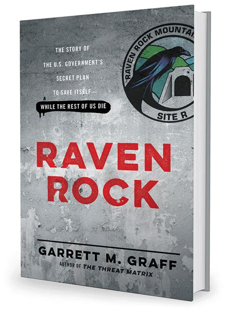 buying a house in raven rock raven rock the story of the u s government s secret plan to save itself while