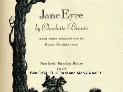 eyre books bronte s eyre