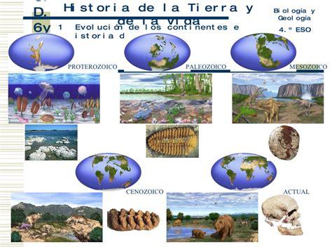 la tierra de las historias 3 la advertencia de los hermanos grimm edition books historia de la tierra y de la vida