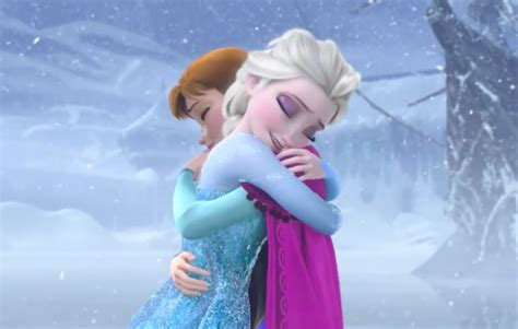 frozen 2 film release date uk frozen 2 release date confirmed and here is what we know