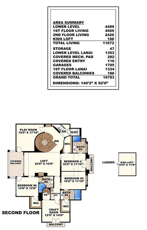 cool plans 100 cool house plans com fiore floor plans new homes