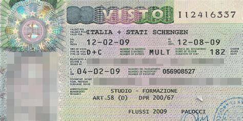 membuat visa schengen italia air travel transit in heathrow with an italian student