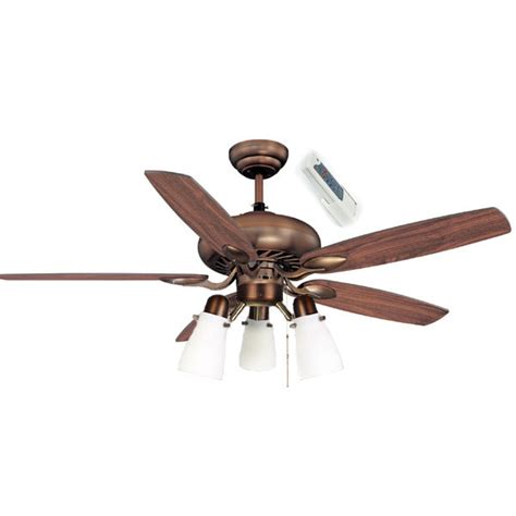 ceiling fan and light remote ceiling fan price in pune maharashtra ceiling lights fans