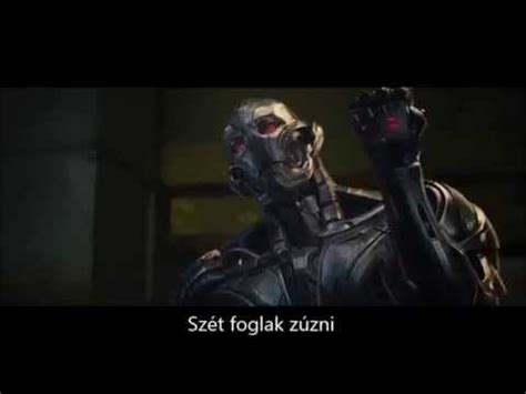 thor film magyarul a boszualok utron kora teljes film magyarul vide 243 k let 246 lt 233 se