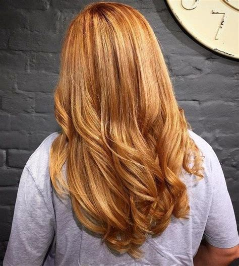 shaping long hair 1000 ideas about v shaped hair on pinterest long v