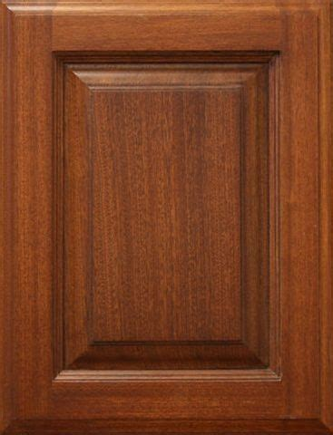 custom cabinet doors online windsor unfinished cabinet doors raised panel order