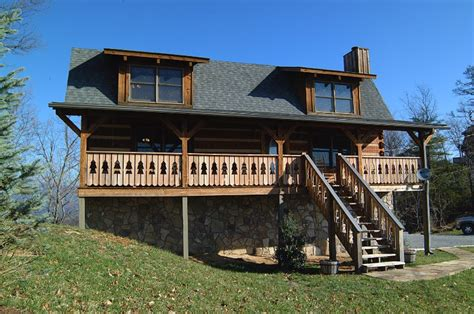 4 bedroom gatlinburg cabins cheap cabins in gatlinburg