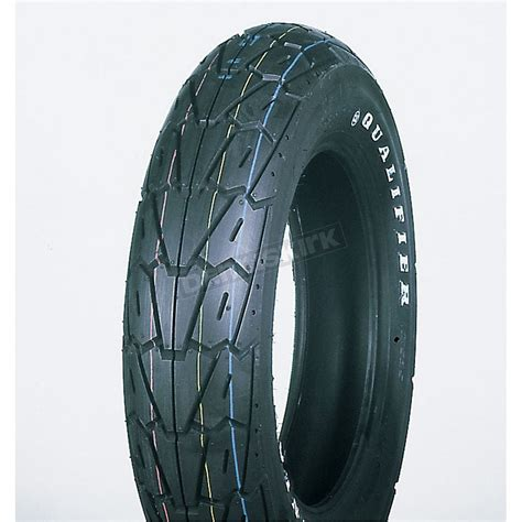 Raised Letter Tires Dunlop Rear K525 150 90v 15 Raised White Letter Sidewall Tire 4213 50 Cruiser Motorcycle