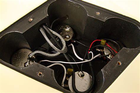 Kunci L Tone tentang gitar elektrik bagian bagian gitar elektrik