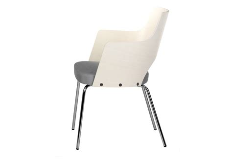 cortina armchair cortina armchair by lammhults stylepark