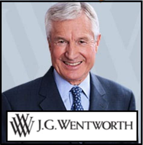 Jg Wentworth Meme - j g wentworth jg wentworth achieving financial flexibility