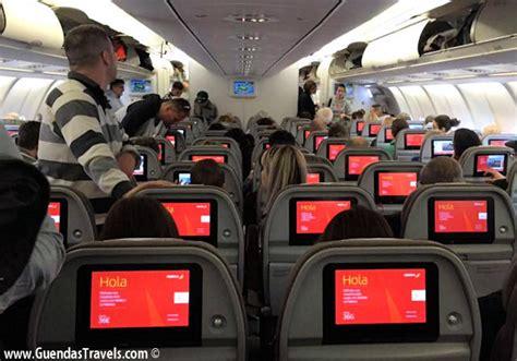 voli interni a cuba organizzare un viaggio a cuba cose da sapere
