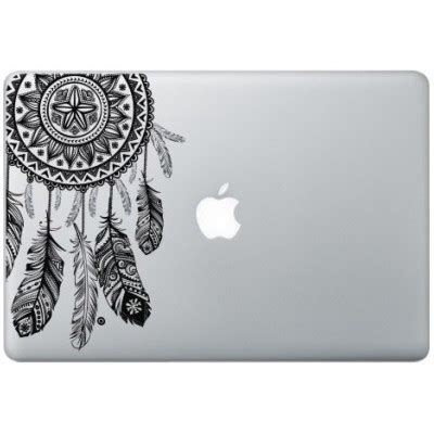 Apple Computer Aufkleber by Banksy Macbook Aufkleber Macskins Macbook Aufkleber
