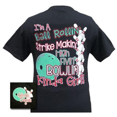 Bowling Shirt Design Ideas 9 Best Bowling Shirt Ideas Images On Pinterest Shirt Ideas Template Bowling Shirt Design Template