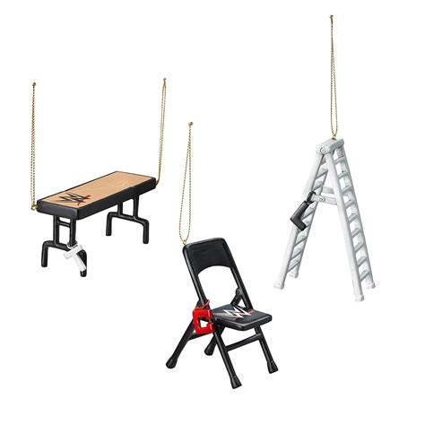 tables ladders and chairs tables ladders and chairs ornament set us