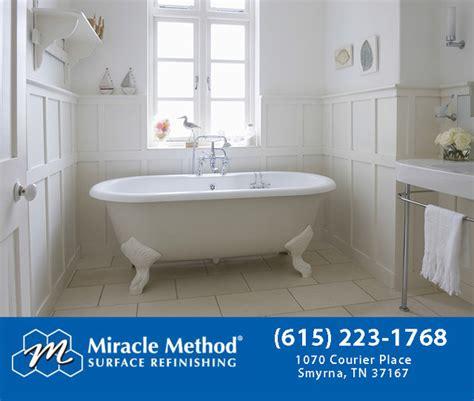 miracle bathrooms clawfoot tub vintage tubs rustic bathtubs