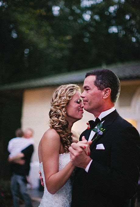 Wedding Aisle Songs Emotional by Emotional Of The Photos