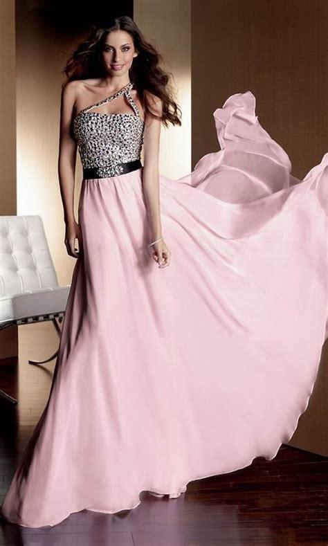 lade a pavimento abiti sera 2012 abito da sposa di lusso