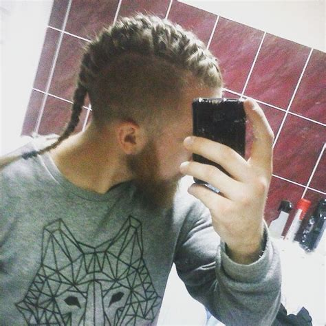 ragnar braids hairstyles best 25 viking haircut ideas on pinterest viking men