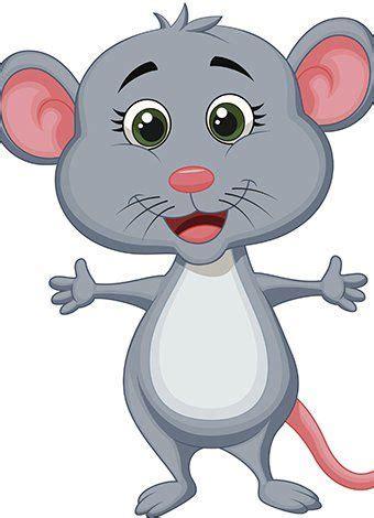 imagenes infantiles ratones los ratones poes 237 as tradicionales para ni 241 os