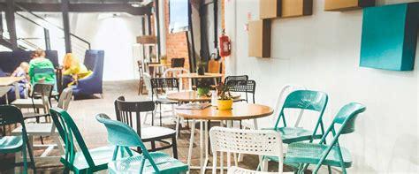 decoracion restaurantes vintage restaurantes vintage una idea de decoraci 243 n para tu negocio