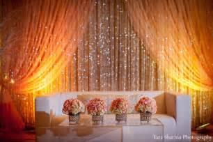 reception decoration india indian wedding decorators decoration