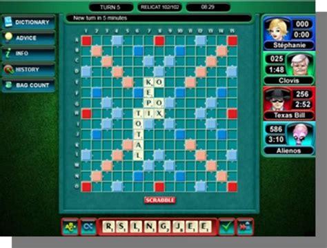 interactive scrabble board scrabble interactive 2009 edition similar bomb