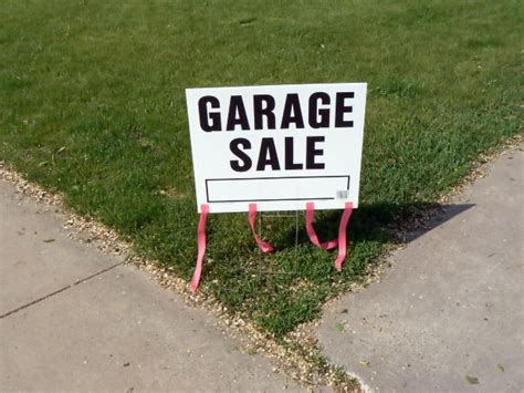 Garage Sales This Weekend City Wide Garage Sales This Weekend Candiac And St