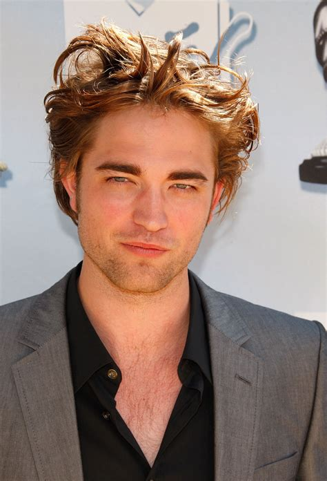 rob pattinson robert pattinson photosgood