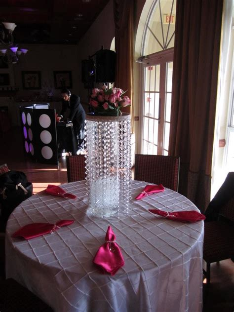 Sweet 16 Decoration Ideas Home by Sweet 16 Table Decorations Pictures Photograph Simple Swee