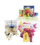 Joann Gift Card Pin Number - surgery gift gift baskets and get well gifts on pinterest