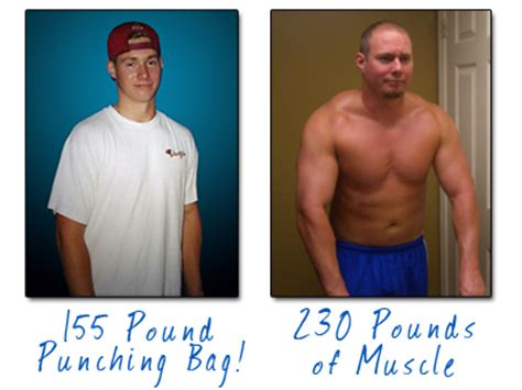 increase your bench press by 50 pounds mike westerdal s author profile articles workouts more
