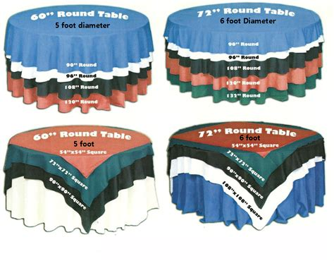 tablecloths uk table cloth 90 quot square weddings events table cloth hire