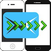 backup your mobile app backup your mobile android apps on play