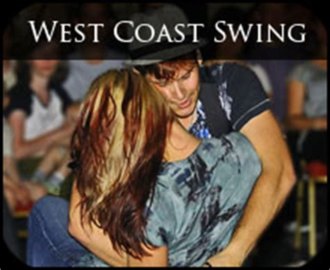 west coast swing video lessons louisville ballroom dance lessons louisville ky