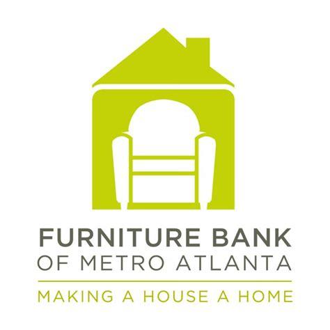 Furniture Bank Of Metro Atlanta furniture bank of metro atlanta inc nonprofit in atlanta