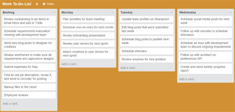 recruiter daily planner template recruiter daily planner template gallery template design