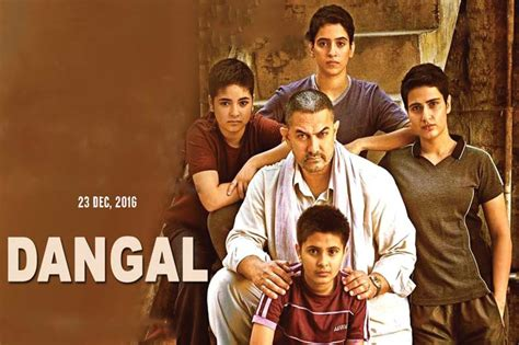 Dangal 2016 Full Movie Dangal 2016 Full Movie Download Download Search Results Lagu Melayu Malaysia