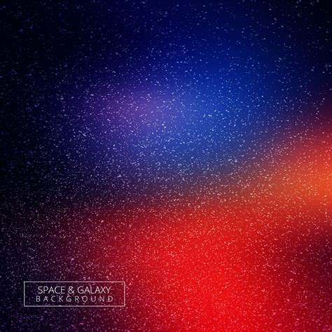 colorful universe beautiful universe colorful galaxy background