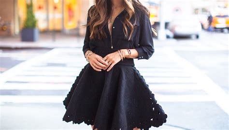 Come With Me Fall Dinner The Look by Date For 20 Best To Wear On A Date
