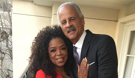 Oprah Is Breaking Up With Stedman by Oprah Is Happy She Can Straddle Stedman And I M Here For It