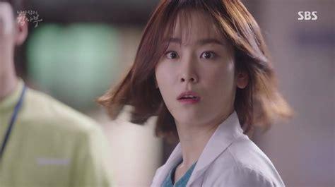bioskopkeren romantic doctor teacher kim romantic doctor teacher kim episode 6 187 dramabeans korean