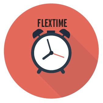 Of St Part Time Flex Mba by Tei Roundtable No 2 Tax Executive